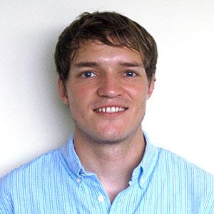 KevinKelsey