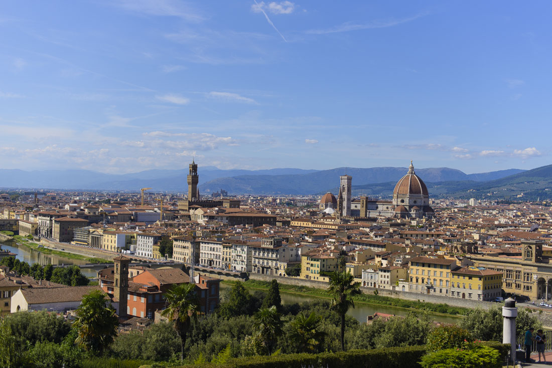 Florence,Italy,King-Photo2
