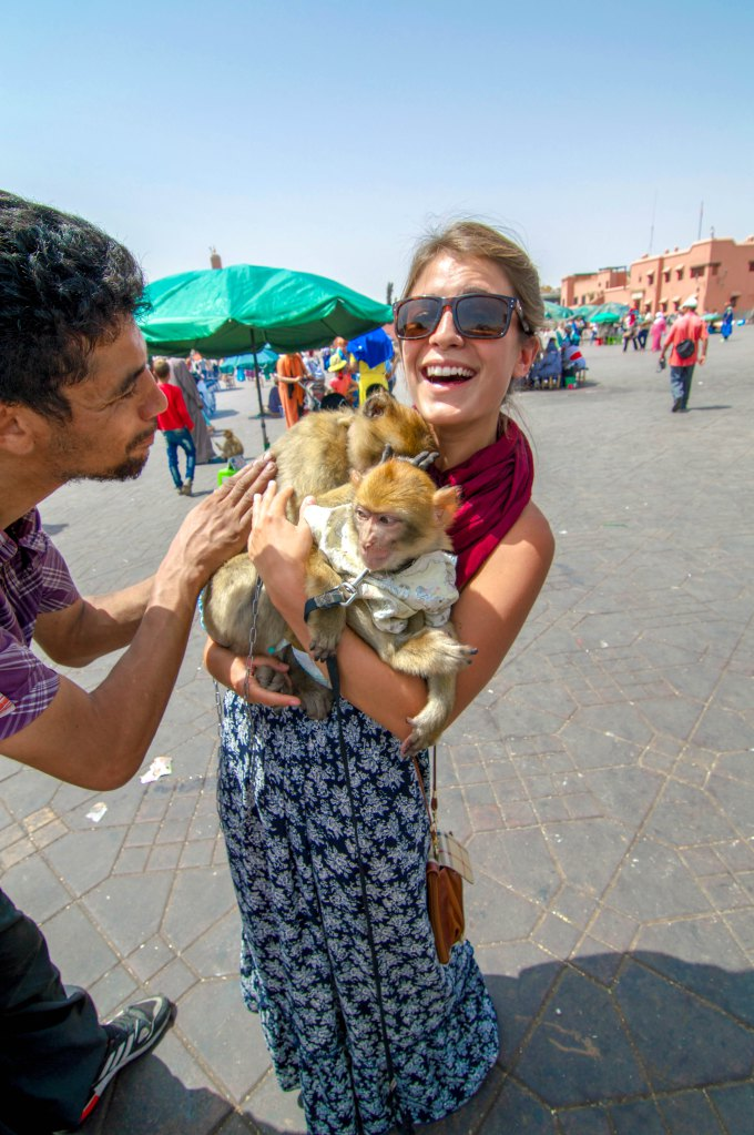 jemma-el-fnaa-marrakech-morocco-berntson-photo-1