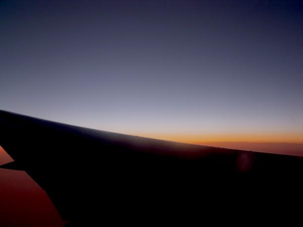 plane, Reading, England-Huston-photo 1