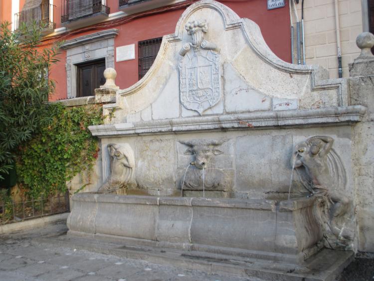 fountain_granada_spain_-_armbrecht_-_photo_11
