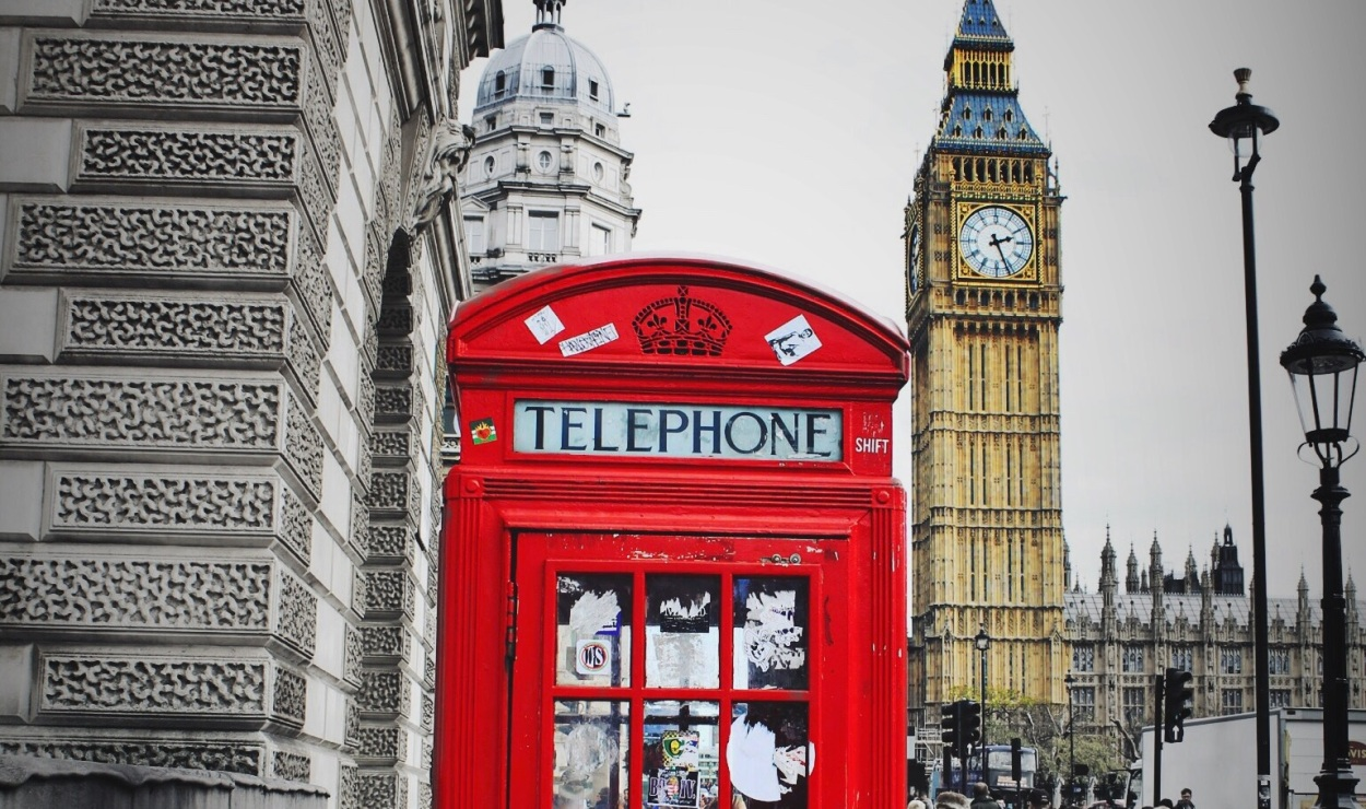 London-Johnson-Photo7