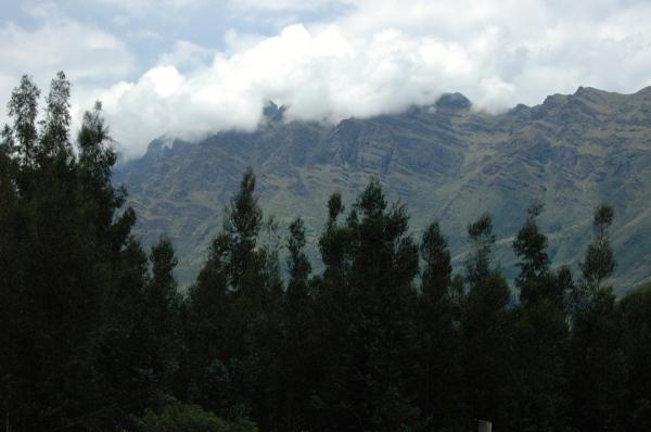 Pisac, Peru-Silver-Photo3