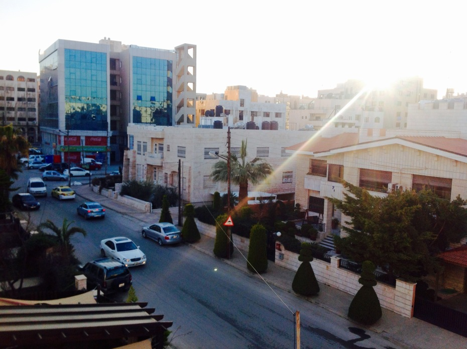 Offensive Driving_Amman_Jordan_Sherwin04