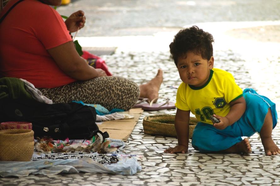 Centro, Floripa, Brazil - BoydPhysic - Photo 4