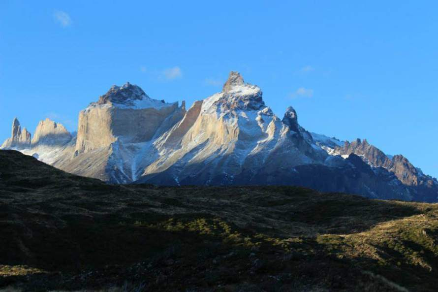 patagonia-photography