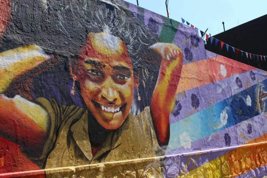 street-art-chile