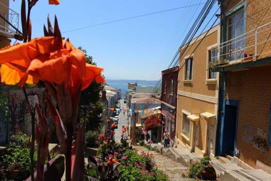 chile-photography-valparaiso