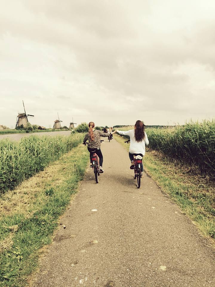 Windmill_Park,_Kinderdijk,_The_Netherlands_-_Ehrman_-_Photo_1[1]