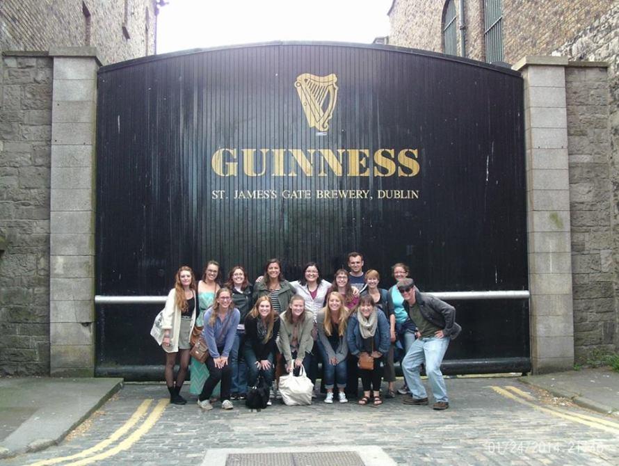 Guinness 1