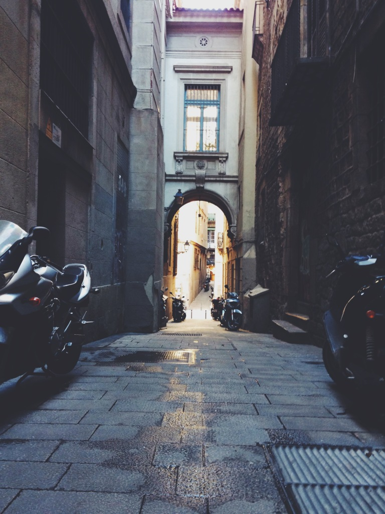 study-abroad-barcelona