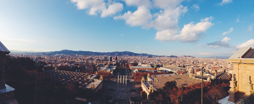 barcelona-study-abroad