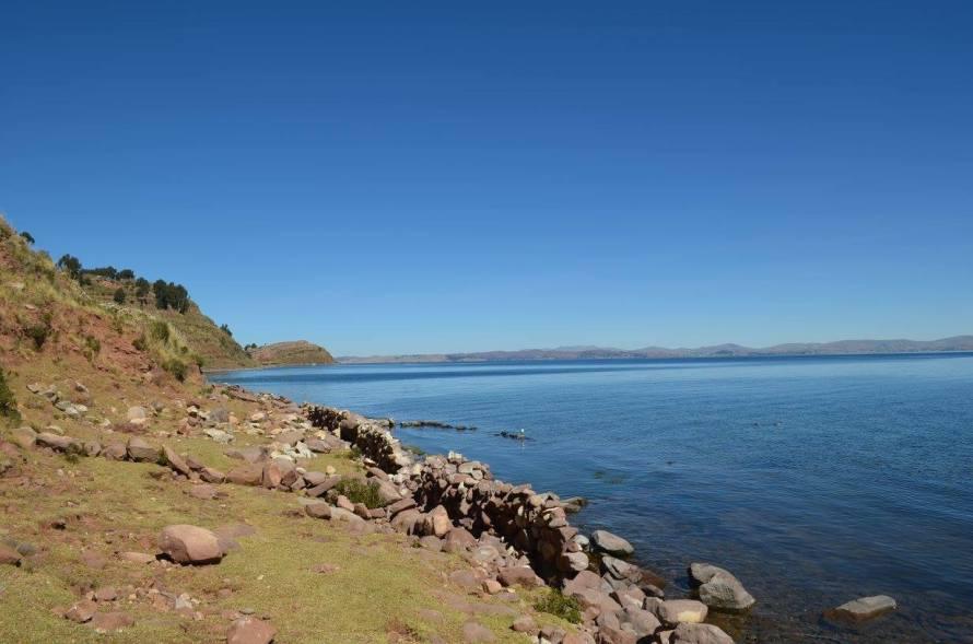 Lake-TITICACA-peru-pictures