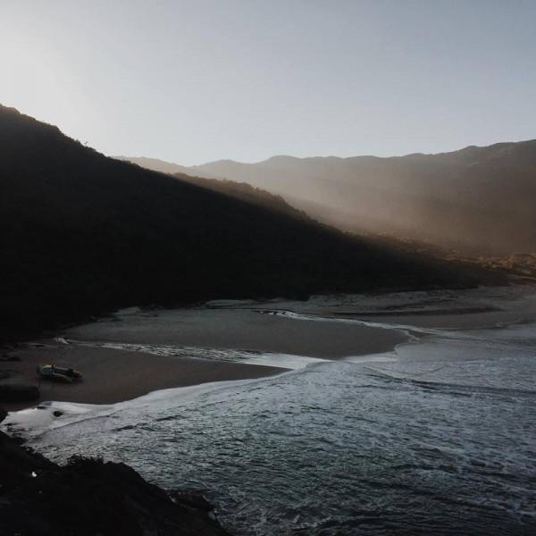 Lagoinha 1