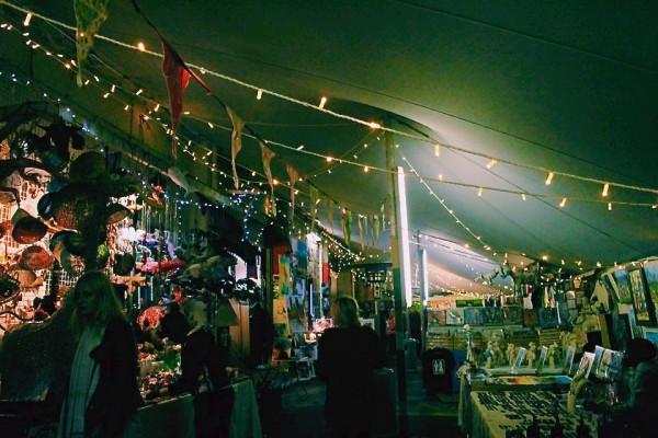 Bay Harbour Market, Cape Town, South Africa, Swiatkowski, Photo 11