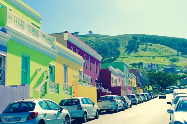 BoKaap, Cape Town, South Africa, Swiatkowski, Photo 5
