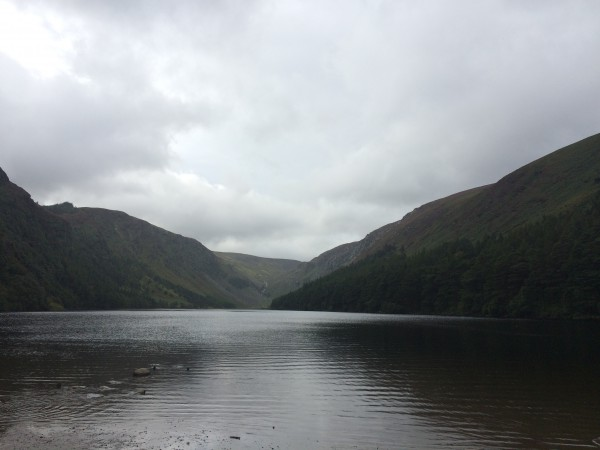 Glendalough, Dublin, Ireland - Sakowski - Photo 3