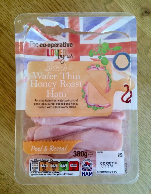 Ham, London, England - Phillips - Photo 8