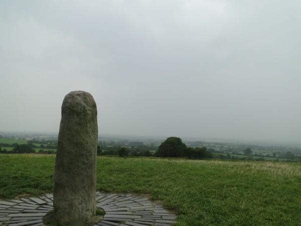 Hill of Tara, Co. Leinster, Ireland, Dunn Photo 3