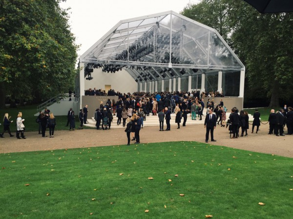 Kensington Park, London, UK, Dowd, Photo 13