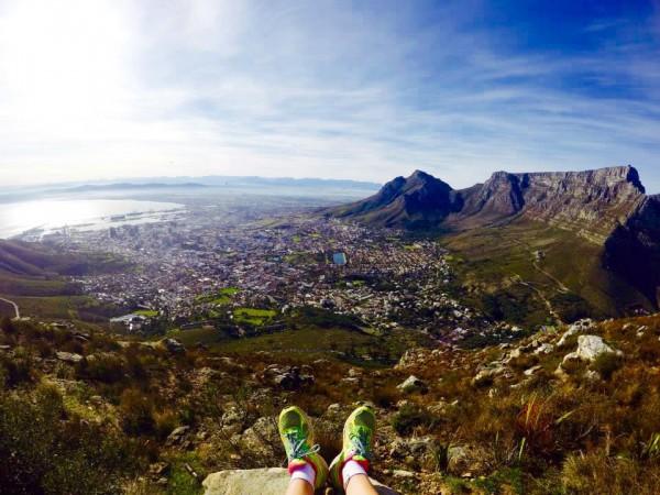 Lion's Head, Cape Town, South Africa, Swiatkowski, Photo 3