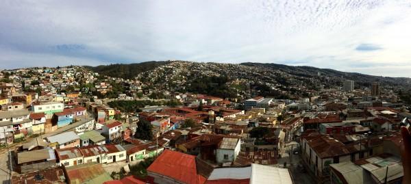 04 Valparaiso, Chile, Kawahigashi
