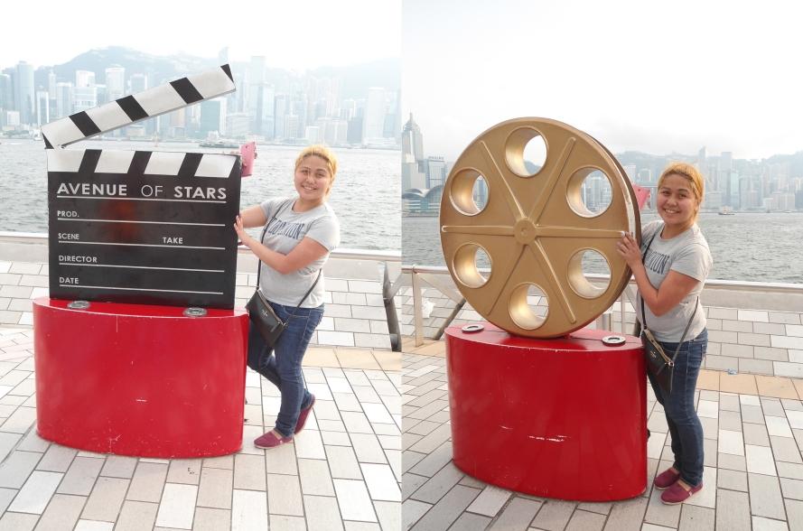 ISA Internships in Shanghai and Hong Kong | studiesabroad.com/experience