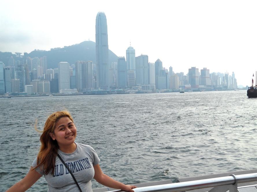 ISA Internships in Shanghai and Hong Kong   studiesabroad.com/experience