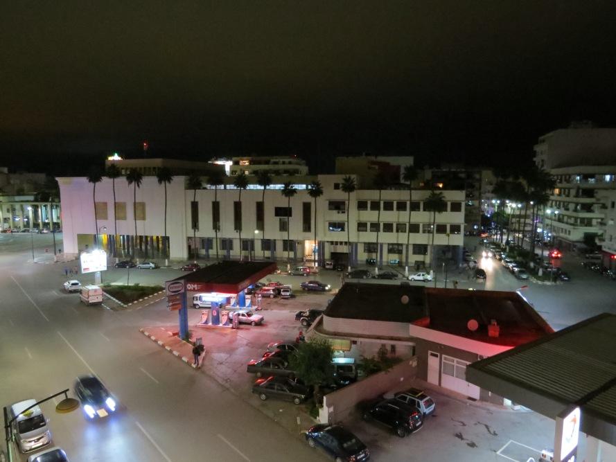 Hotel De Ville, Meknes, Morocco, Wachsmith - Photo 2