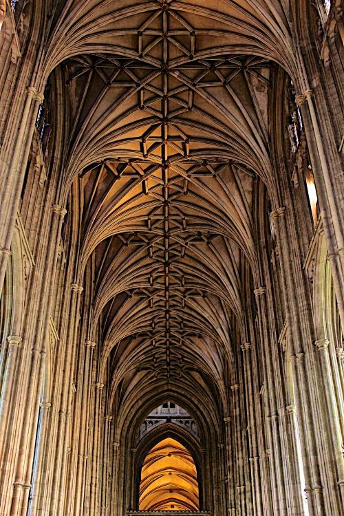 CanterburyCathedralCanterburyEnglandMorfePhoto4