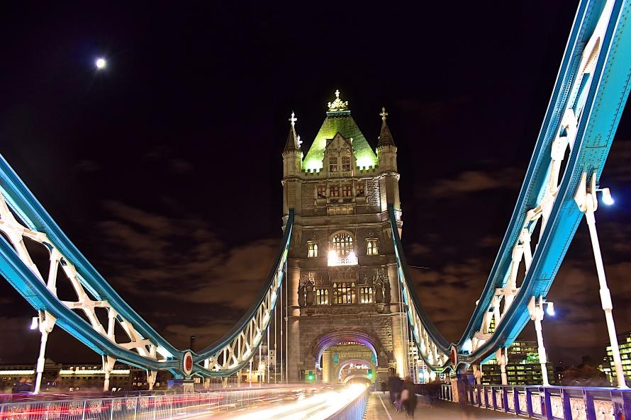 TowerBridgeLondonEnglandMorfePhoto9