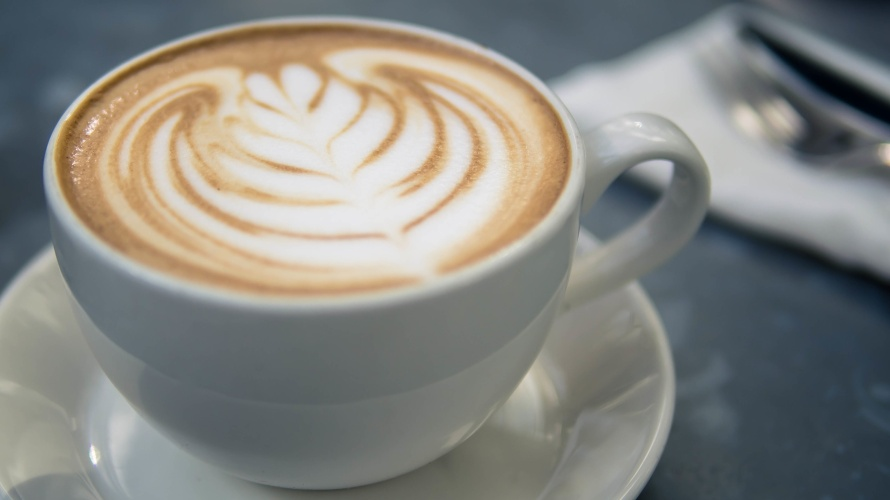 When interning in Australia, order a flat white | ISA Student Blog