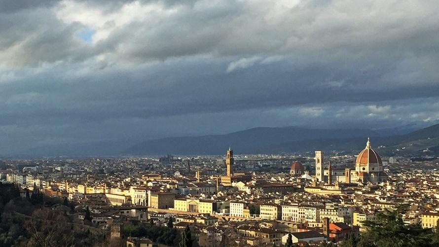 SanMiniatoAlMonte,Florence,Italy,Cariola-Photo6