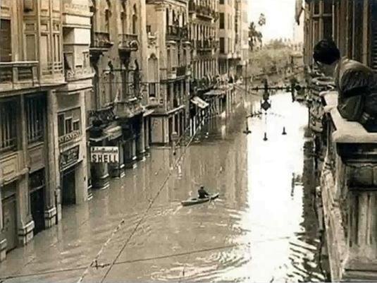 Turia Flood-Valencia-Spain-Krysl-Photo 2