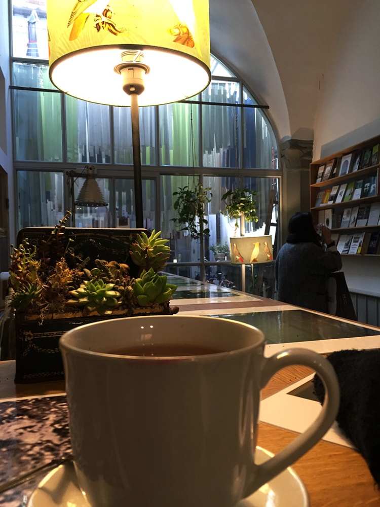 LibreriaBrac,Florence,Italy,Cariola-Photo5