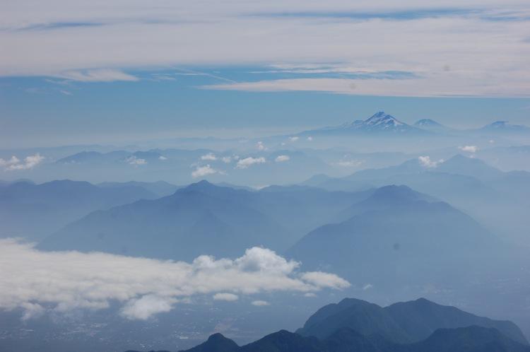 Villarrica, Puco-ª++n, Chile - Summers - Photo 20