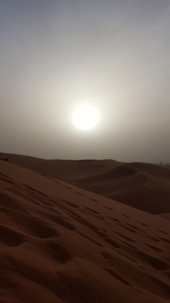 Sahara,Merzouga (Meknes, Morocco) Dixon Photo 1