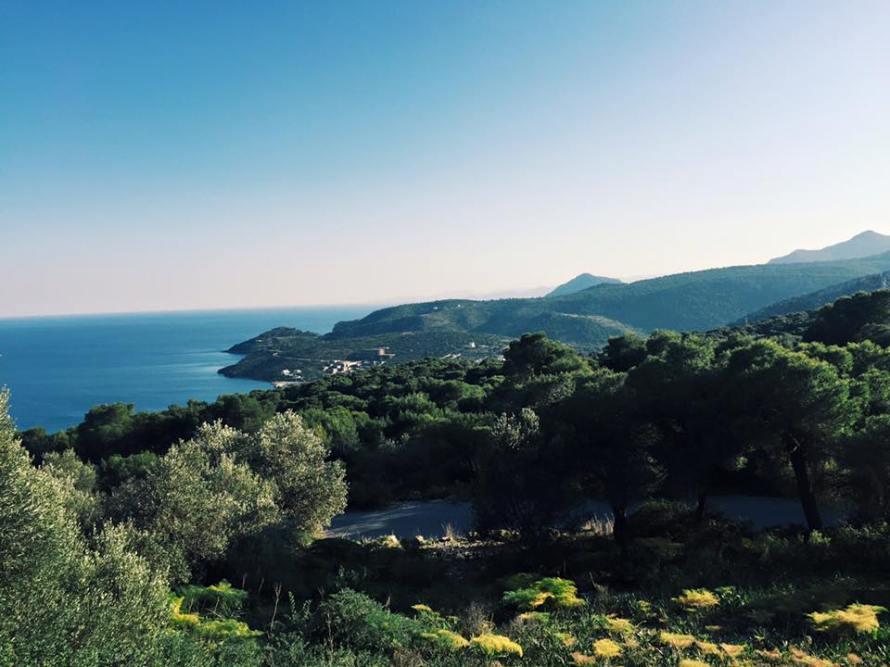 Aegina-Hydra Greece Murphy 13