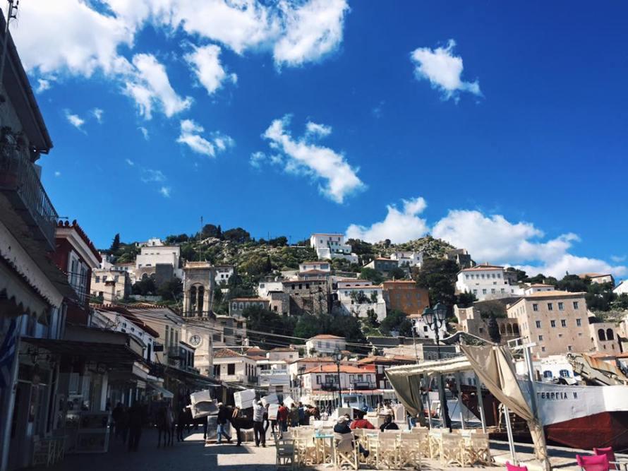 Aegina-Hydra Greece Murphy 3
