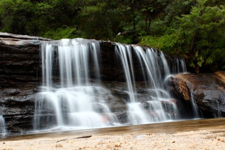 BMNP, NSW, Australia-Nofsinger-Photo 1