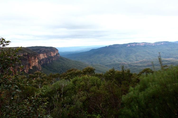 BMNP, NSW, Australia-Nofsinger-Photo 5