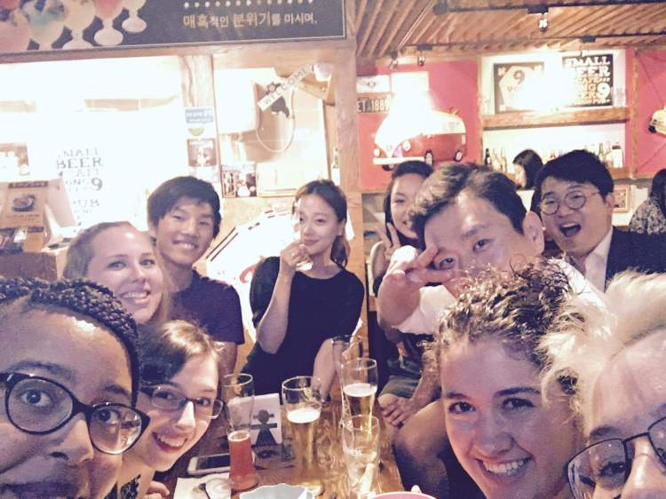 9youngBeer,Seoul,SouthKorea,Walston,1