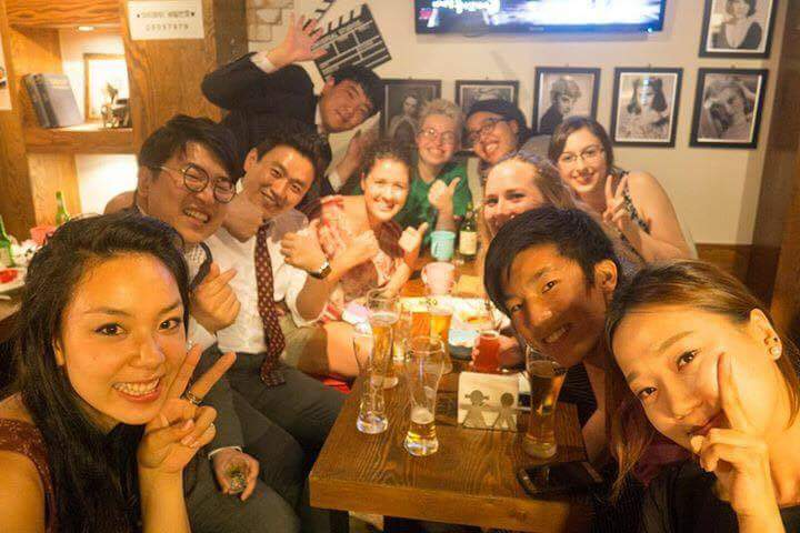 9youngBeer,Seoul,SouthKorea,Walston,2