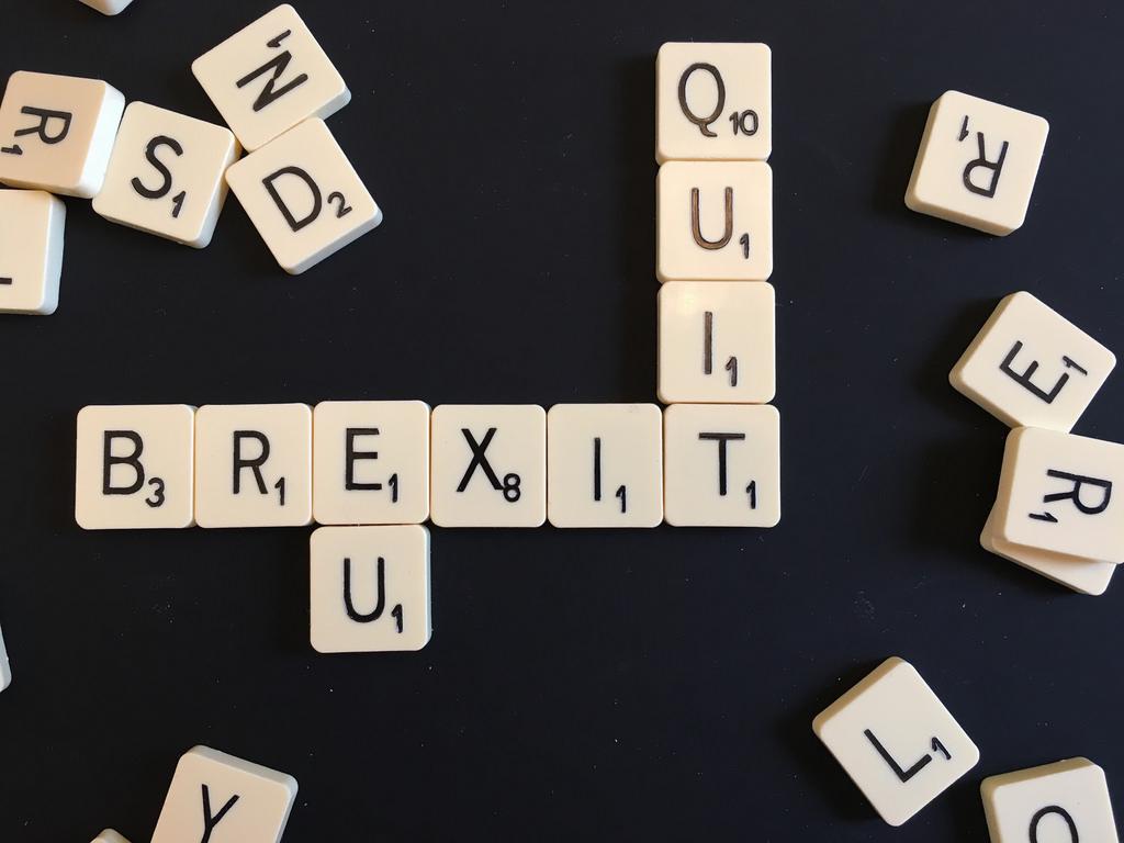 A Brexit Breakdown | ISA Student Blog