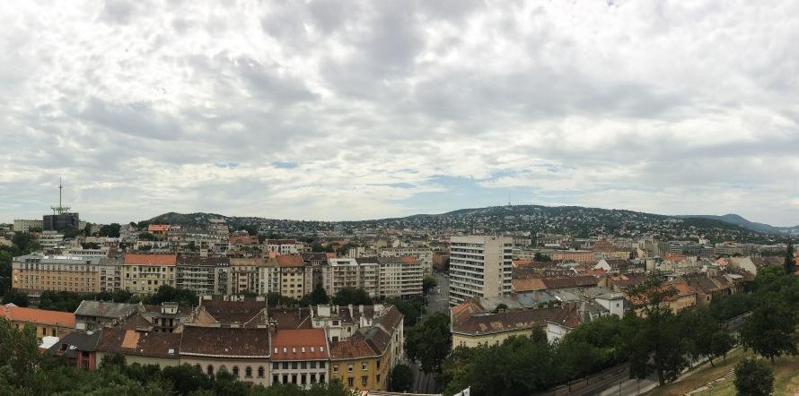 Buda, Budapest, McKenzi - 10