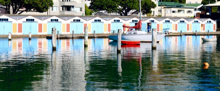 BoatShed,Wellington,NewZealand-Pahl-Photo10