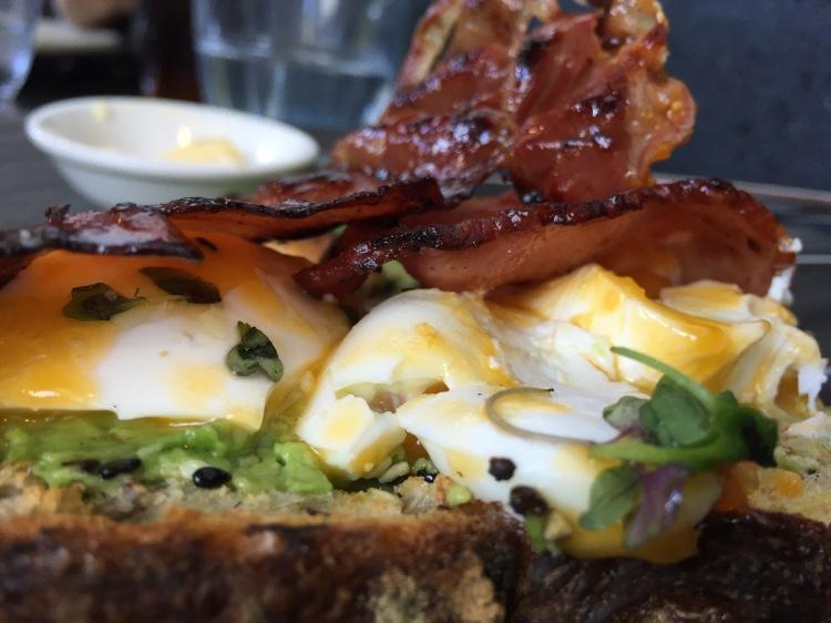 breakfast-sydney-australia-cirelli-photo-1