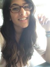 Carolina Romero
