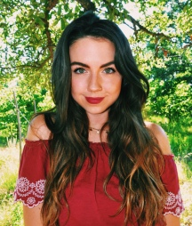 Caroline Koger