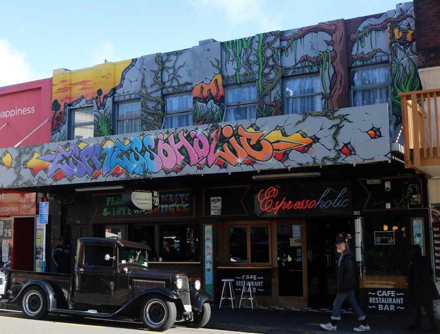 Coffee,Wellington,NewZealand-Pahl-Photo8